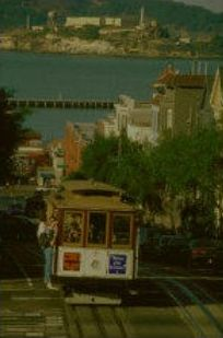60_cable_car