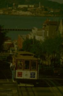 75_cable_car