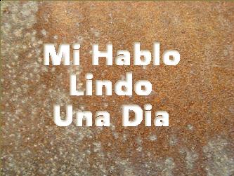 mi_hablo_header2